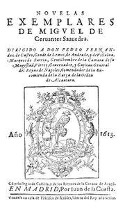 1613 cervantes novelas exemplares.png