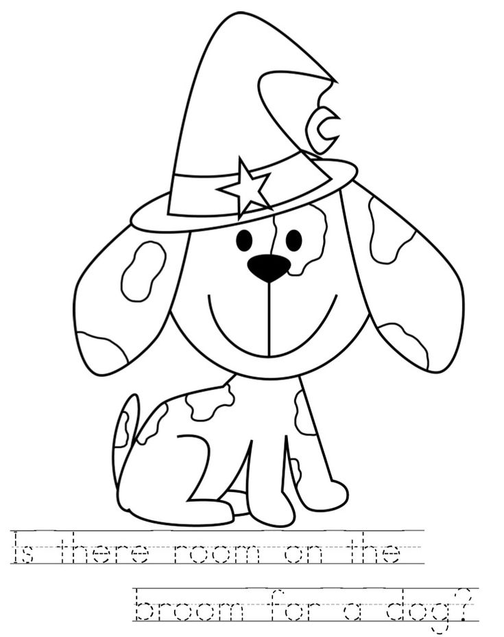 134 best Kid Color Pages images on Pinterest | Kids colouring ...