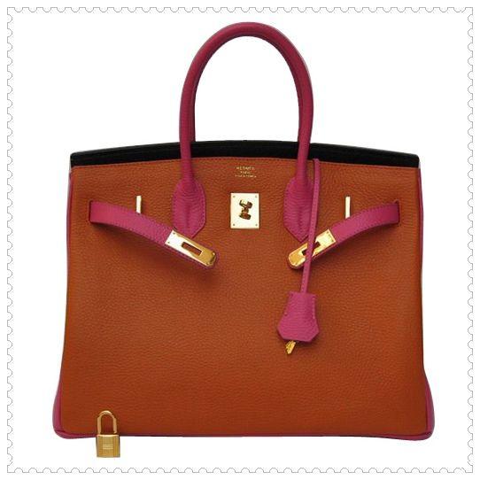 h and m hermes handbags