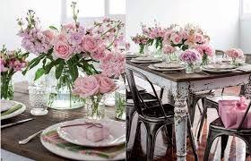 sandra kaminski flowers at home - Google Search