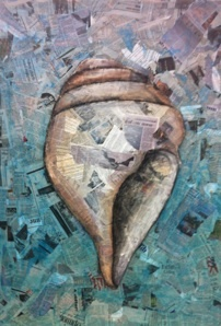 """Totally """"Wow""""-ed by @Hillary Andrlik and all she has planned for- Shells for NJ Shores Charity Auction Event"""