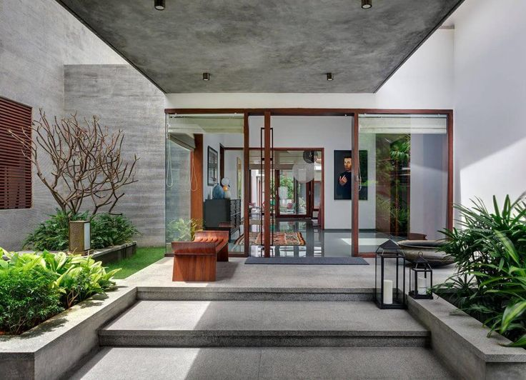 513 best images about architecture: entryways on pinterest ...