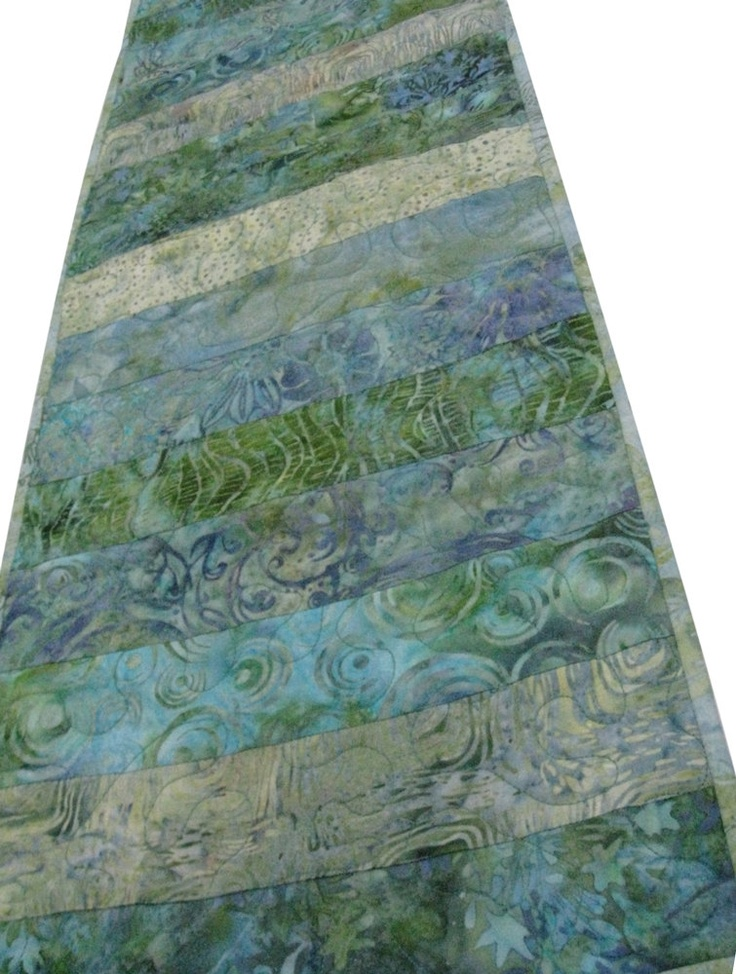 113 Best Images About Quilting River Quilts On Pinterest
