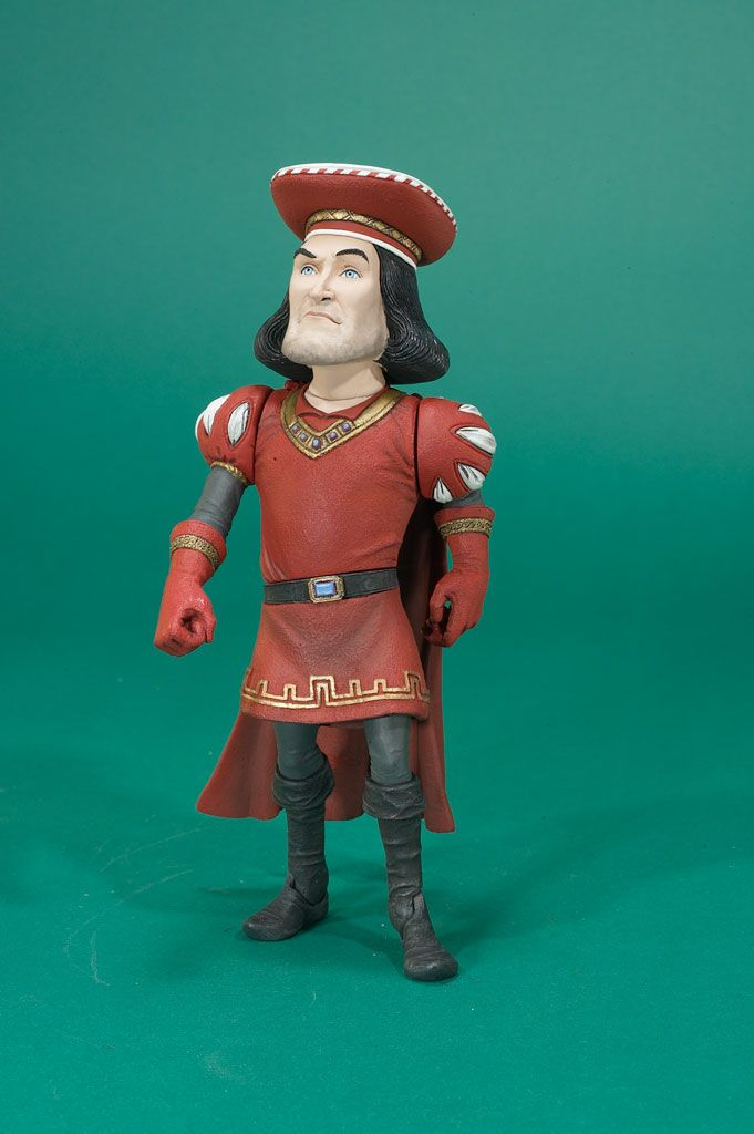 lord farquaad - Google Search