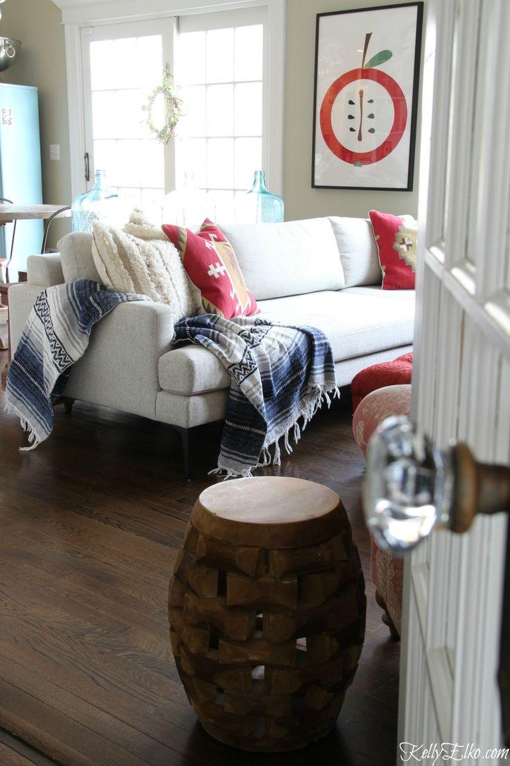 Modernes bungalow innenarchitektur wohnzimmer die  besten bilder zu furniture auf pinterest  möbel kissenset