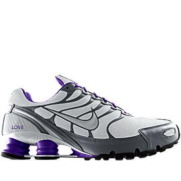 f2dc9d69694 Nike Shox Nz Id Kids Nike Shox Nz Size 12