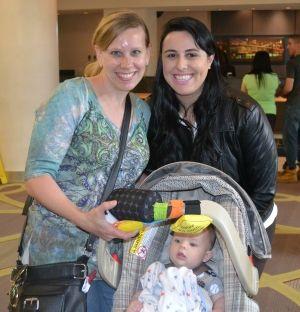 10 best Au Pair Childcare images on Pinterest | Nursing, Au pair and ...