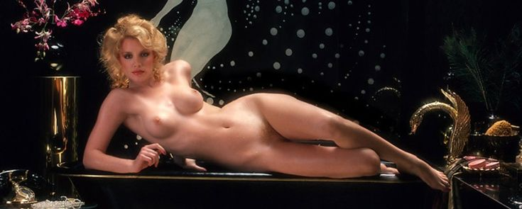 Shannon tweed completely nude wallpaper gallery, naked men on shoulder