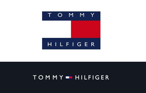 Tommy Hilfiger- shopping- brand