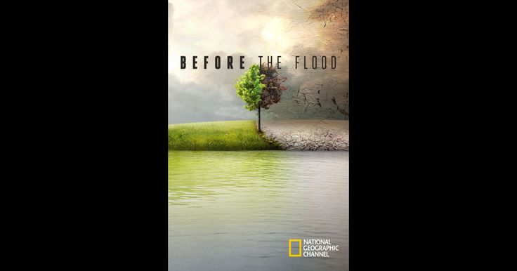 Watch Fisher Stevens new documentary Before the Flood produced by Leonardo DiCaprio for free everywhere http://www.lavahotdeals.com/ca/cheap/watch-fisher-stevens-documentary-flood-produced-leonardo-dicaprio/132406