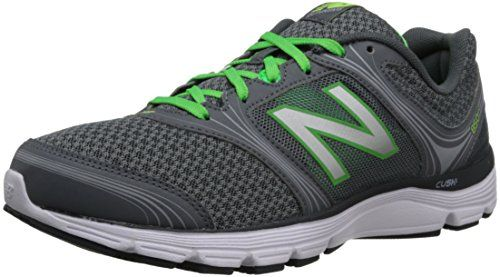 saucony shoes underpronation women | running shoes | Pinterest | Saucony  shoes, Athletic shoes and Athletic