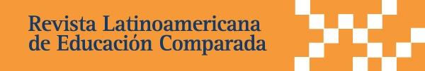 Revista Latinoamericana de Educación Comparada. Sociedad Argentina de Estudios Comparados en Educación.