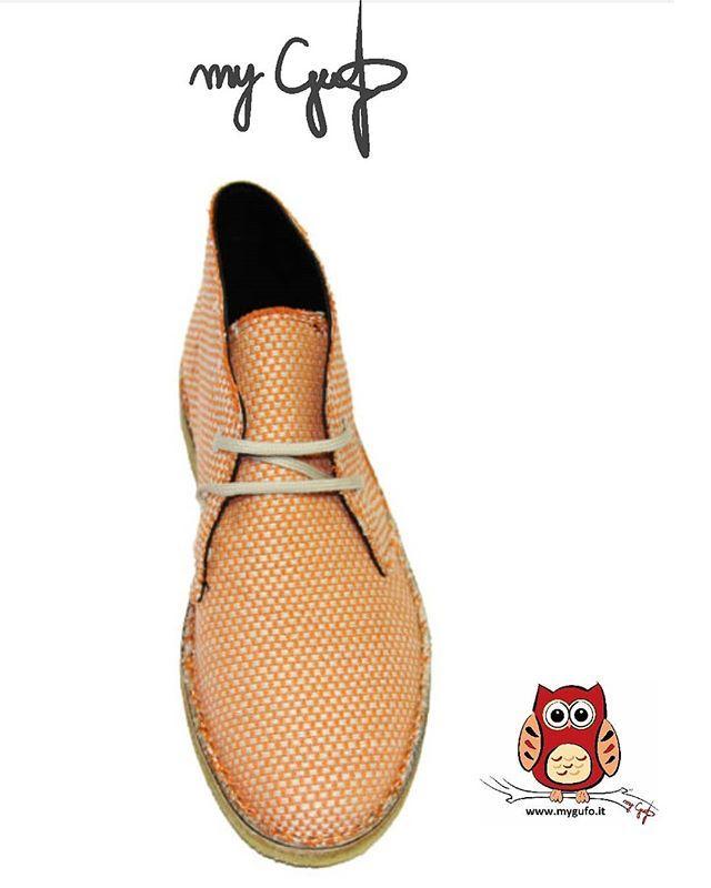Creatività  comprensione  ambizionefiducia in se stessi e negli altri stile... Perché MyGufo con le sue fantasie con i suoi colori  non è proprio la solita scarpa!!! SHOP ONLINE www.mygufo.it  #mygufo #shoes #polacchinemygufo #toscana #toscanaarancio #tuscany #modello #madeinitaly #wintersales #collection #fashion #look #style  #artigianali #suinstagram #facebook #sitoufficiale #store #info #viaspettiamo