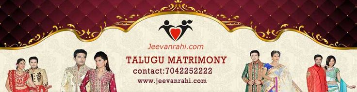 jeevanrahi.com #Matrimonial - The World's #1 Matrimonial Site‎ 100% free Matrimonial in India: Exchange your contact details for FREE!! India's only online matrimonial site provides online matrimony with free send messages service. Find suitable Indian & NRI brides and grooms for marriage. Register and send message for free for matchmaking services.