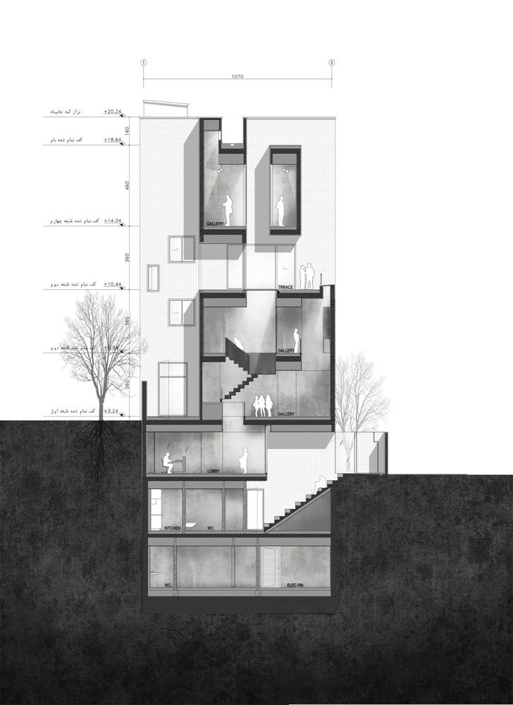 Architecture Drawing Practice 1260 best architecture drawings images on pinterest | architecture