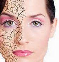 маски для сухой кожи лица, очень сухая кожа лица, средства для сухой кожи лица, сухая кожа лица, сухая кожа лица лечение, сухая кожа лица на...