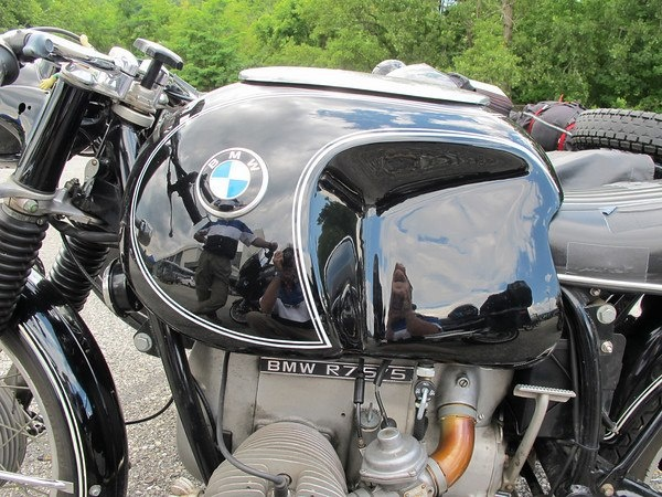 17 Best Images About Bmw Heinrich Tanks On Pinterest Bmw