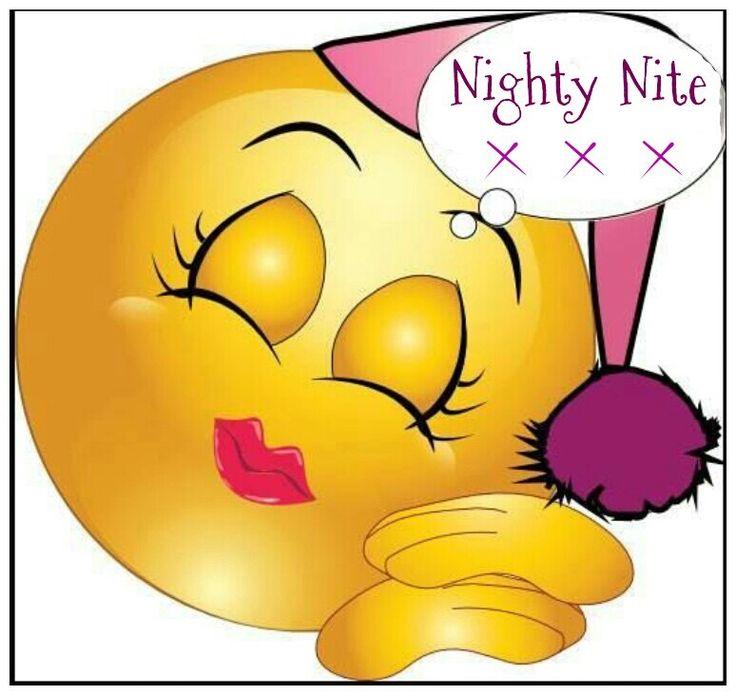 Прикольные картинки спокойной ночи с поцелуем, днем рождения малыша