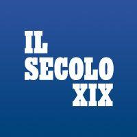 Liguria: #Addio a #Roberta Alloisio cantautrice Targa Tenco nel 2011| (link: http://ift.tt/2mTn2bD )