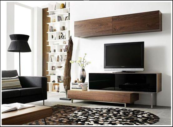 Modern Living Room Furniture Houston