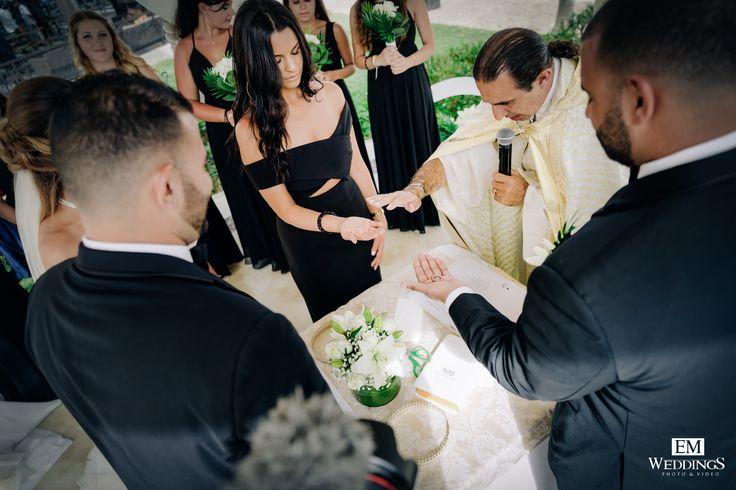 Amazing Persian wedding, the best moments! #drone #emweddingsphotography #destinationwedding