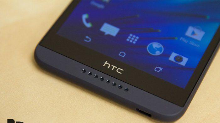 Harga Smartphone HTC - Termasuk Ponsel Terbaik Dunia, 3 Varian Berikut Cocok Buat Kamu!