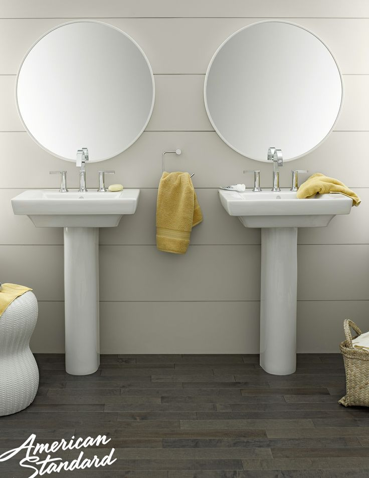 17 Best Images About American Standard In The Bathroom On