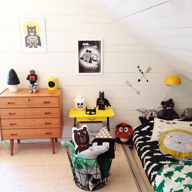 Barnrum barnrum fermliving : 17 Best images about Inspiration- Barnrum on Pinterest   Child ...