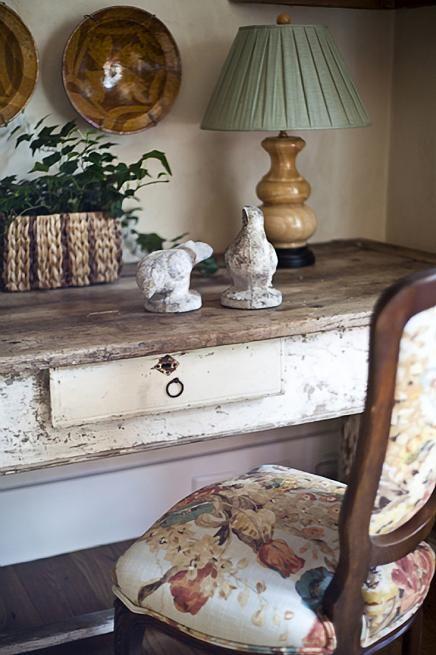 nikes for cheap online Pretty desk