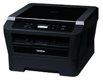 Brother HL-2280DW Driver