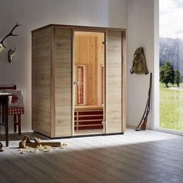 Wohnideen Minimalistischem Terre | 8 Best Infrarood Cabines Images On Pinterest Cabin Saunas And