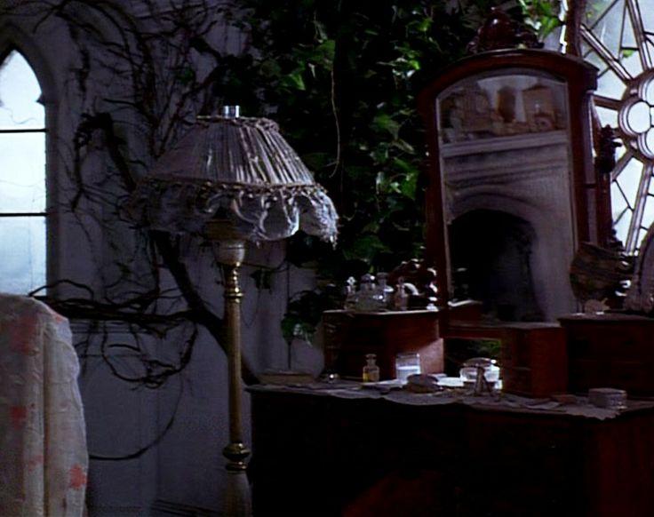 17 Best Ideas About The Secret Garden 1993 On Pinterest Secret Garden Drama The Secret Movie