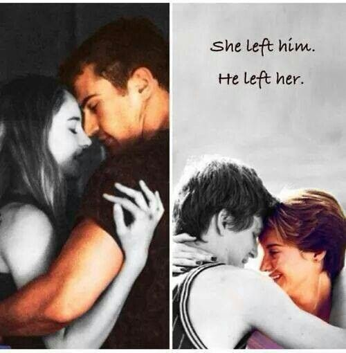 *tfios and allegiant spoilers  THIS IS NOT OKAY!!!!!!! THEEE IS NO PLASE IN WHICH THIS IS OK!!!!! I'm CRYING NOW AND UHGGGGGGGGGG
