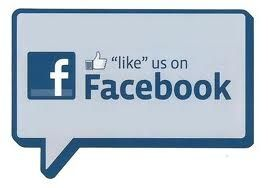 Follow us on Facebook for daily, healthy skin savvy tips.  http://facebook.com/facerenewal
