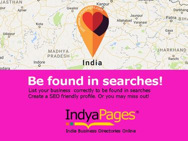 10 things to consider while adding your company to Indyapages online business directories