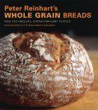 Easy Quinoa Bread Recipe