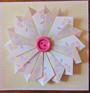 218 best paper crafts for children images on pinterest for Paper folding art projects