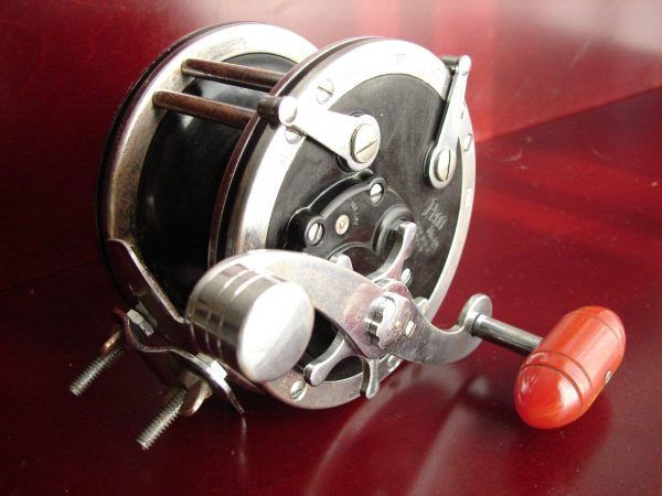 81 best fishing reels images on pinterest fishing reels for Penn deep sea fishing reels