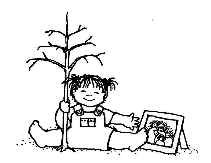 family tree clip art - Google Search