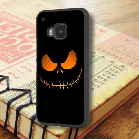 The Nightmare Before Christmas HTC One M9 Case