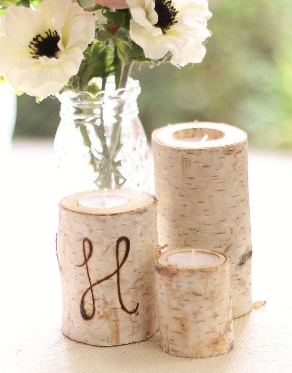 decoratie bruiloft statafel