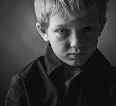 Потерянное поколение: Дети бизнесменов