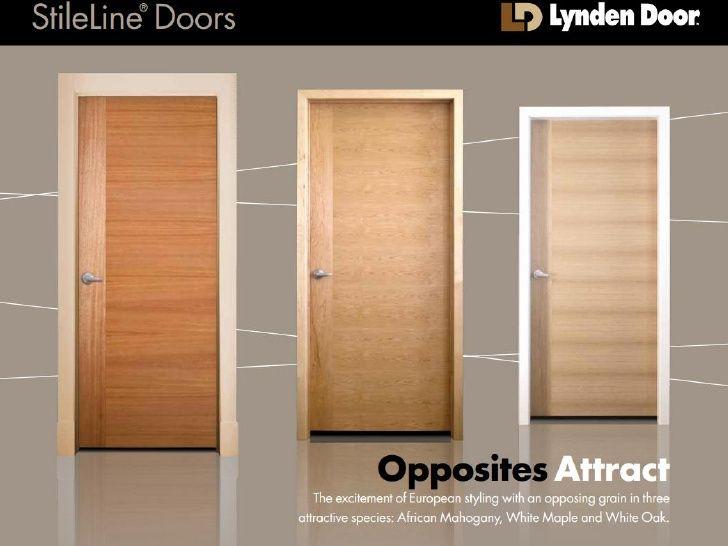 stileline-opposites-attract-13596496 by Lynden Door via Slideshare