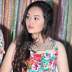 Pinoy parazzi nude photo, mensex movies