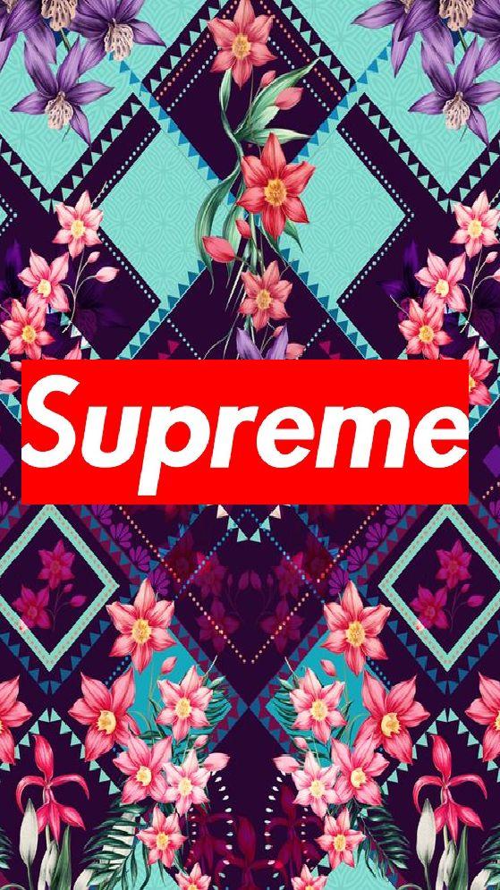 Best 25 supreme wallpaper ideas on pinterest supreme - Supreme wallpaper iphone 6 ...