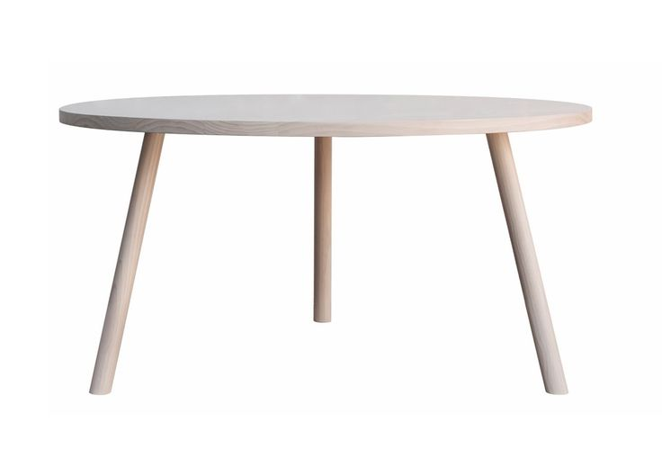 Tambootie-Table-Est-Living @est living #estliving #estdesigndirectory