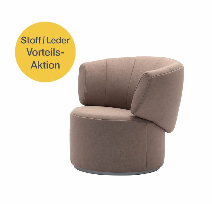 181 besten sofa sessel bilder auf pinterest for Sessel 684 rolf benz