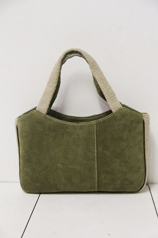 the maker leather tote  ~  located in Hobart, Australia ........ inspiration but this is gorgeous!