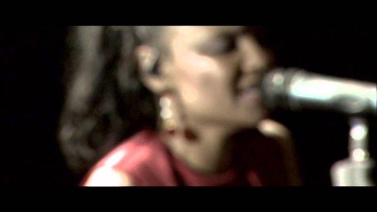 SCHILLER - Forever (Live)