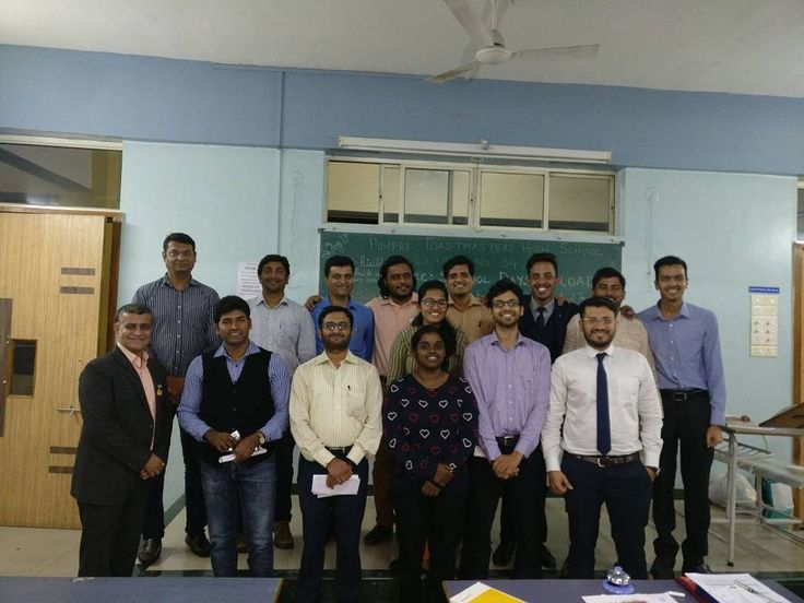 It was a nostalgic Meeting with everyone remembering and reliving their school days. TMOD Mukesh created a class room environment by taking attendance and even giving punishments for not behaving!!! 34th Chapter Meeting of PTMC  TMOD - TM Mukesh  Theme - School Days Reloaded  Best Speaker - TM Yusuf  Best Evaluator - TM Marshal  Best Role Player - TM Mukesh and TM Suraj  Moments of Meeting 1) Moments of Truth Session by TM Vijay. 2)TM Mukeshour devil transformed to a new avatar of prof…
